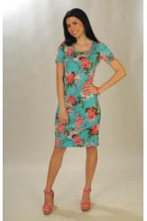 Платье Lila 53381