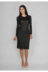 Платье Lila 51686