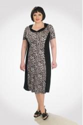 Платье Lila 9340