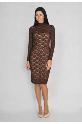 Платье Lila 51685