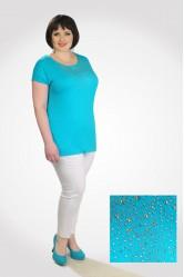 Блуза Lila 53484