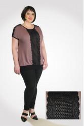 Блуза Lila 2354