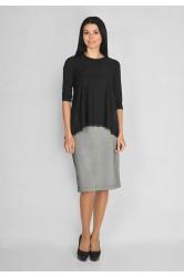 Блуза Lila 52668