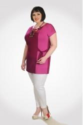 Блуза Lila 53485