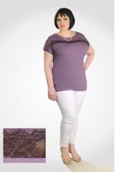 Блуза Lila 53488