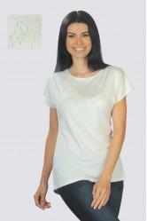 Блуза Lila 53384
