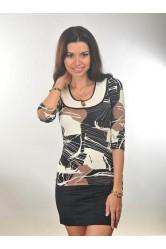 Блуза Lila 0240