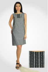 Платье Lila 54264