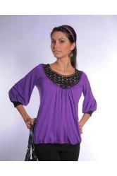Блуза Lila 0183