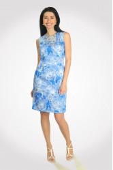 Платье Lila 54495