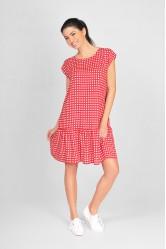 Платье Lila 53602