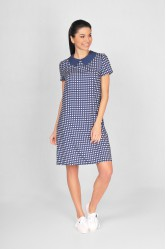 Платье Lila 53603