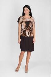 Платье Lila 53697