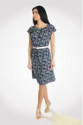 Платье  Lila 53496