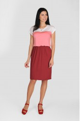 Платье Lila 53699