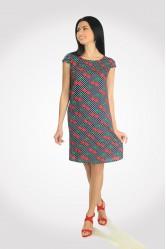 Платье Lila 53221