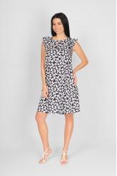 Платье Lila 54607