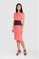 Платье Lila 53696