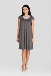 Платье Lila 53695