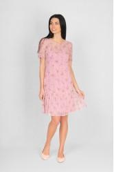 Платье Lila 53594