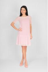 Платье Lila 53581