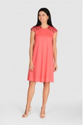 Платье Lila 53692