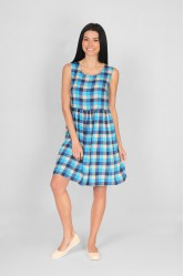 Платье Lila 54604
