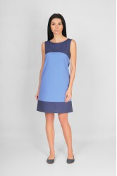 Платье Lila 54577