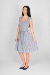 Платье Lila 54600