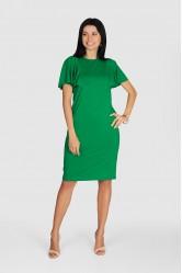Платье Lila 53700