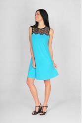Платье Lila 54508