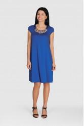 Платье Lila 53701