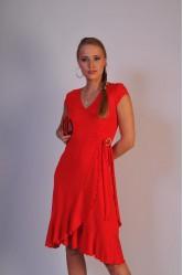 Платье Lila 7333
