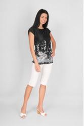 Блуза Lila 53606