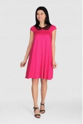 Платье Lila 53694
