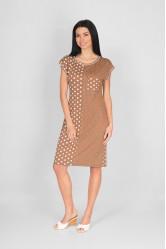Платье Lila 53599