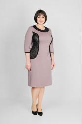 Платье Lila 1232