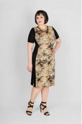 Платье Lila 53583