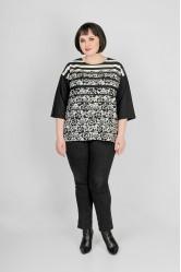 Блуза Lila  52592