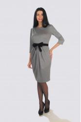 Платье Lila 42045