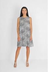 Платье Lila 54612