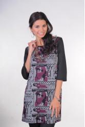Блуза Lila 3224