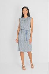 Платье Lila 54598