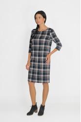 Платье Lila 52617