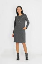 Платье Lila 51618
