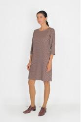 Платье Lila 52620