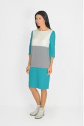 Платье Lila 52551