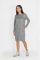 Платье Lila 51625