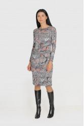 Платье Lila 51614