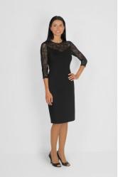 Платье Lila 52632